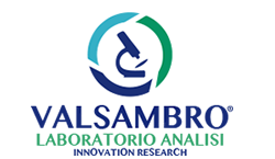 Valsambro - Laboratorio analisi