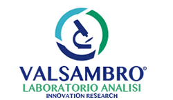 Val Sambro - Laboratorio analisi